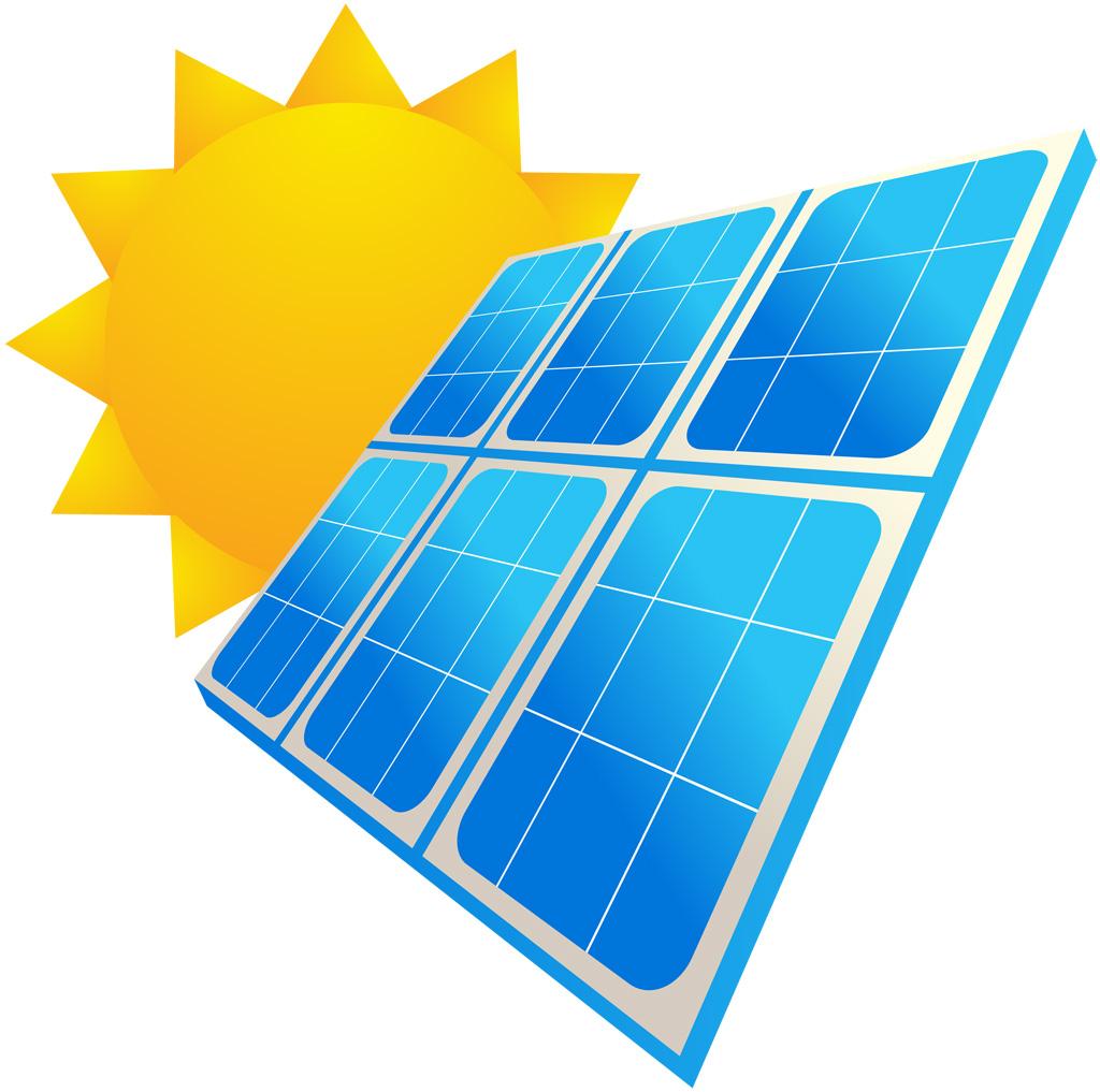 モリカワ太陽光発電システム