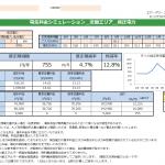 新宮市K様 低圧電力 7kW契約 年間【9,060円】お得